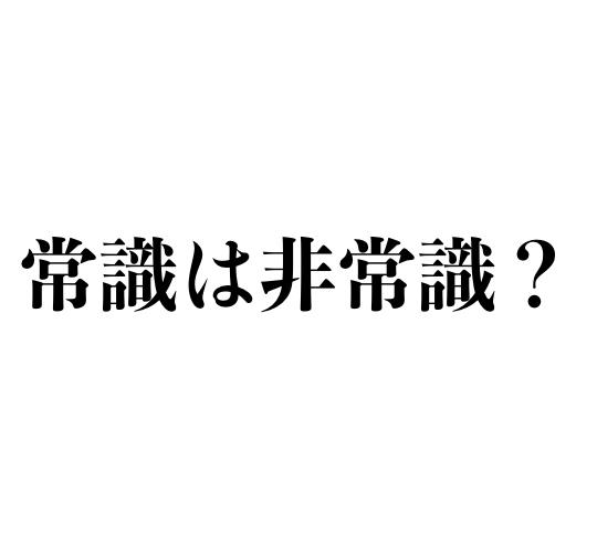 f:id:aknr007:20170110223803j:plain