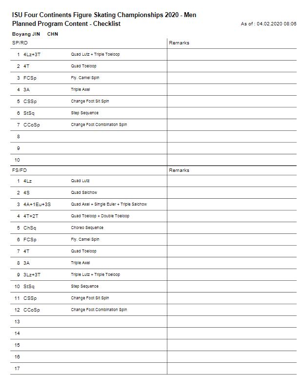 f:id:akochanm:20200204230211p:plain