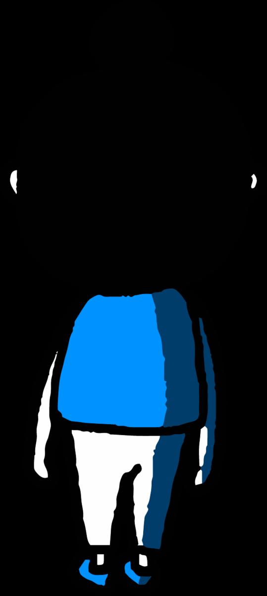 f:id:akochanm:20210410154058p:plain