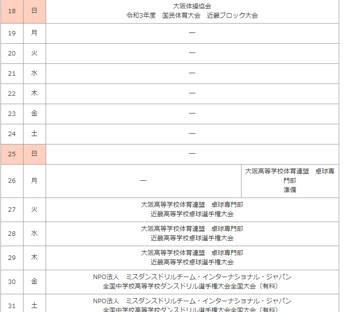 f:id:akochanm:20210421154844p:plain