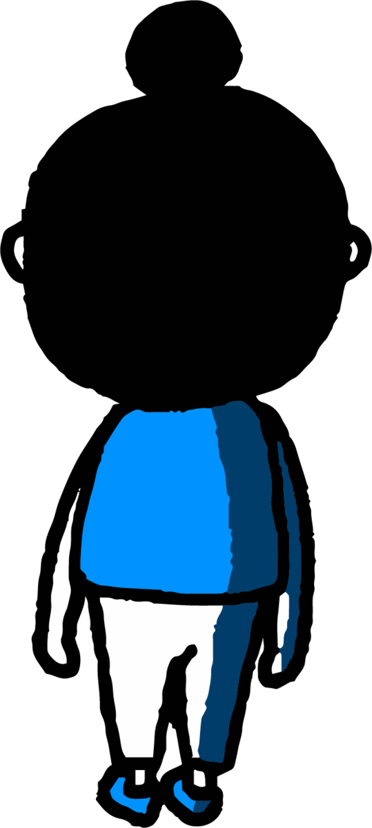 f:id:akochanm:20210817015806p:plain