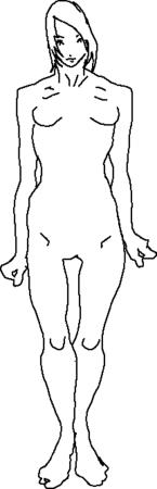 20061213052630