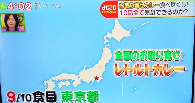 f:id:akohi:20210218101140j:image