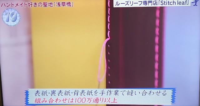 f:id:akohi:20210228174422j:image