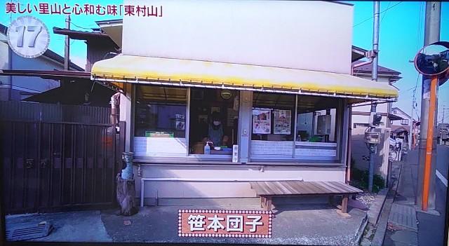f:id:akohi:20210411180302j:image