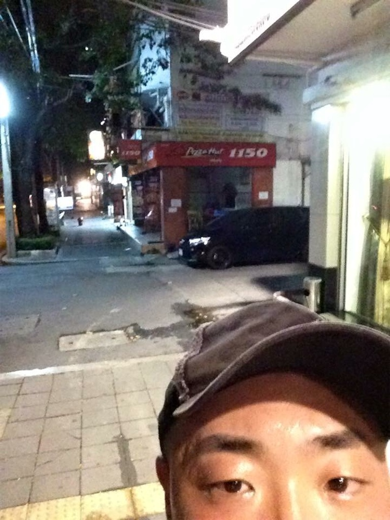 f:id:akoizuminobaka:20170710194610j:image