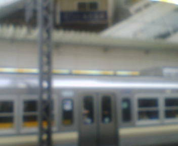 20060328091502