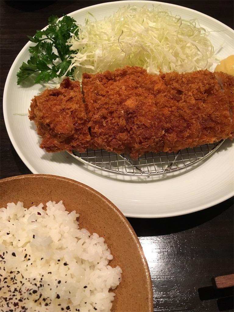 f:id:akoizuminobaka:20170723165455j:image