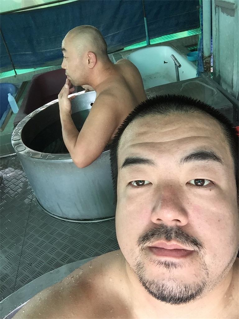 f:id:akoizuminobaka:20170731143756j:image
