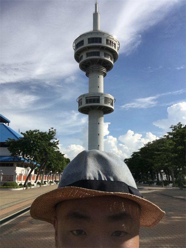 f:id:akoizuminobaka:20170911052132j:image