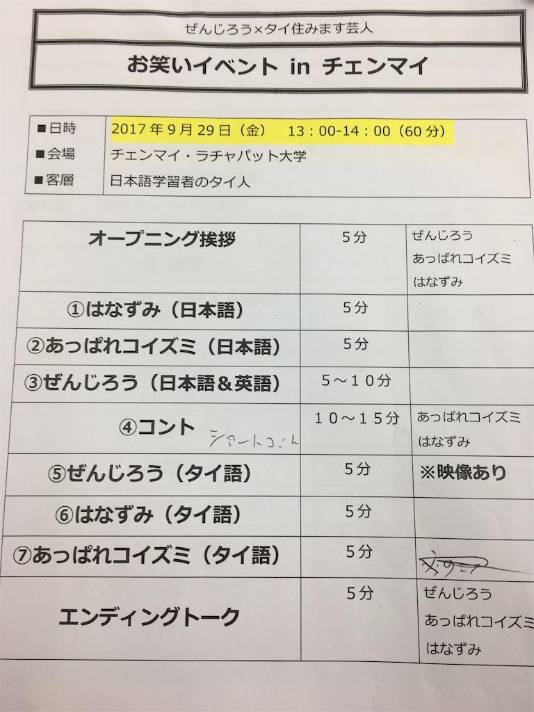 f:id:akoizuminobaka:20171002121538j:image