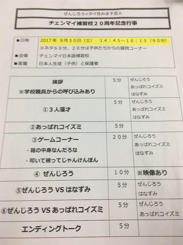 f:id:akoizuminobaka:20171002121612j:image