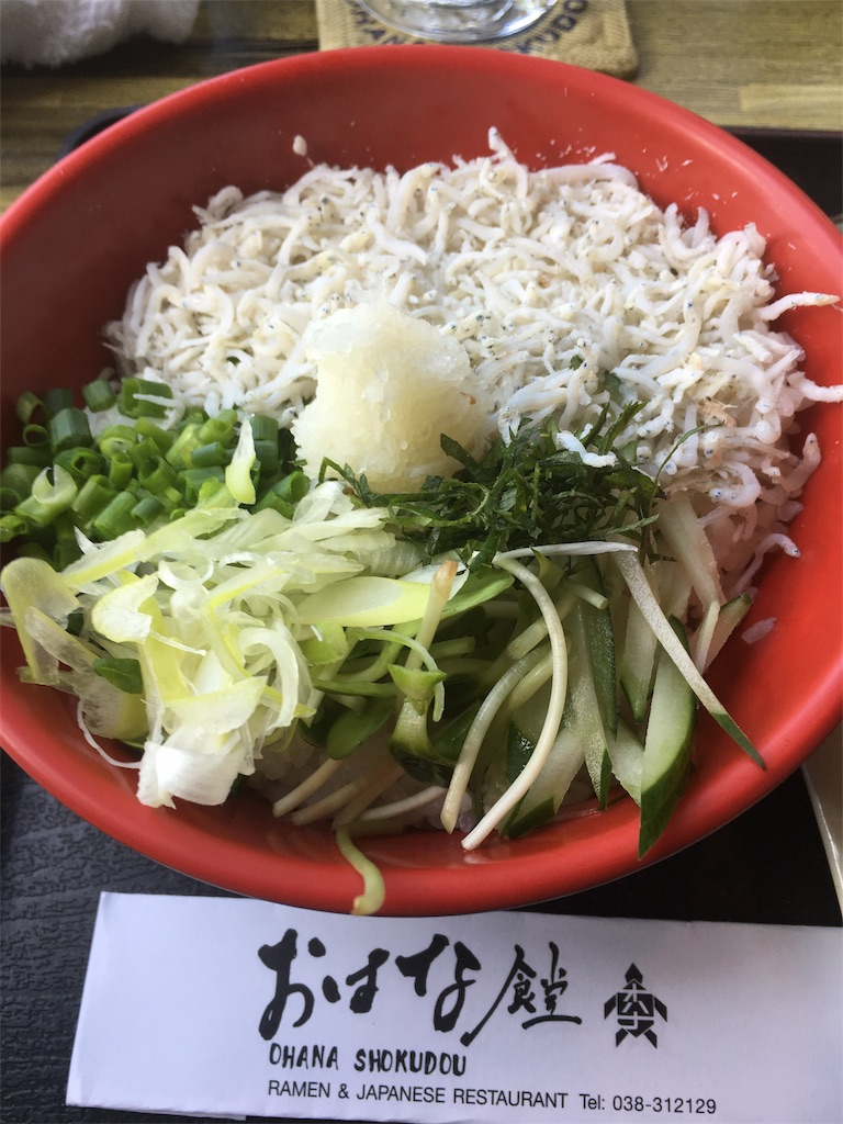f:id:akoizuminobaka:20171201000523j:image