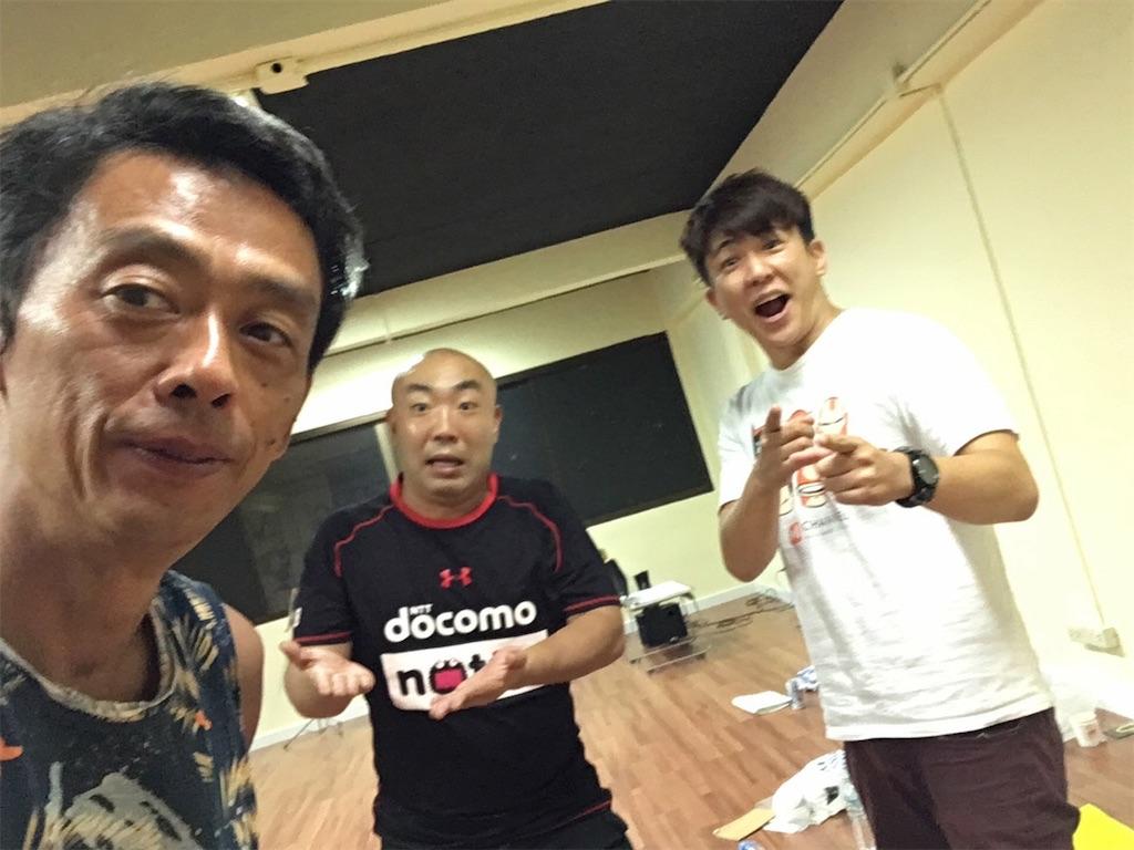 f:id:akoizuminobaka:20180130182512j:image