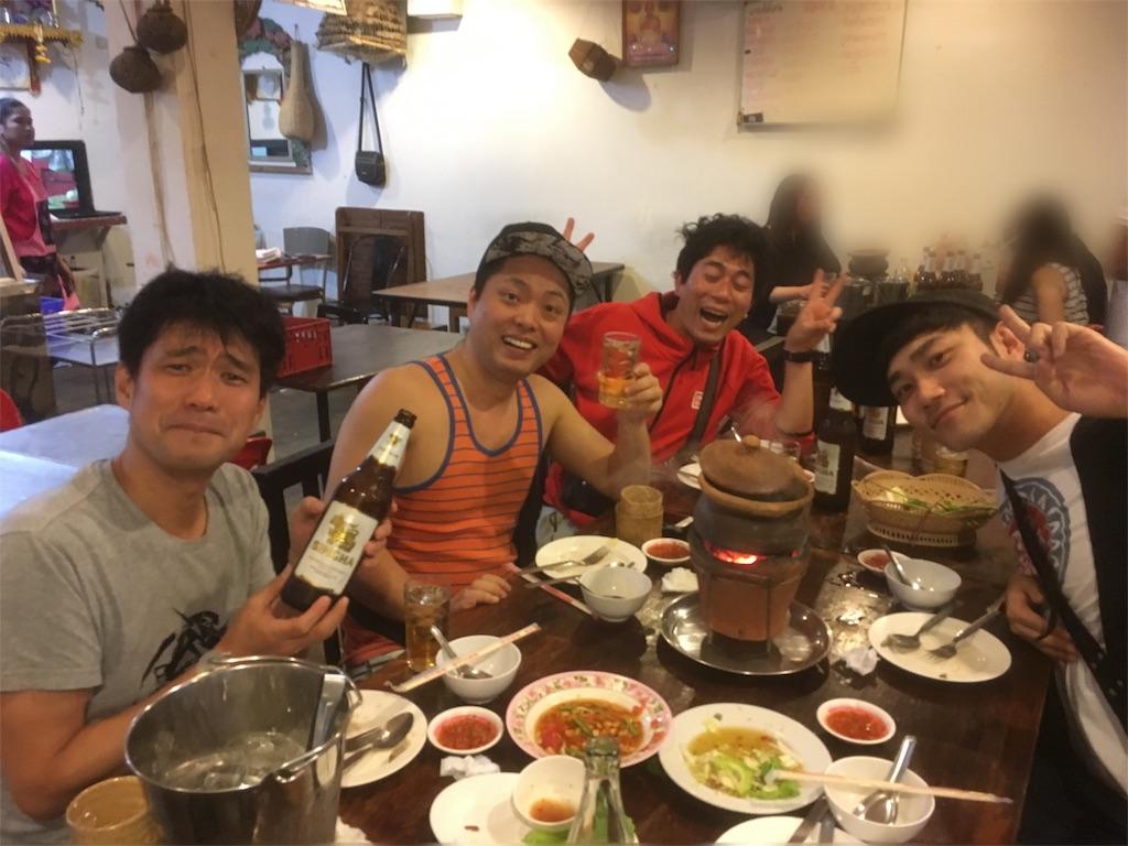 f:id:akoizuminobaka:20180212235903j:image
