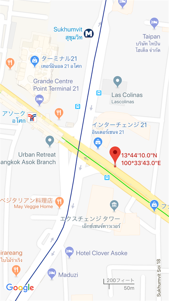 f:id:akoizuminobaka:20180324064459p:image