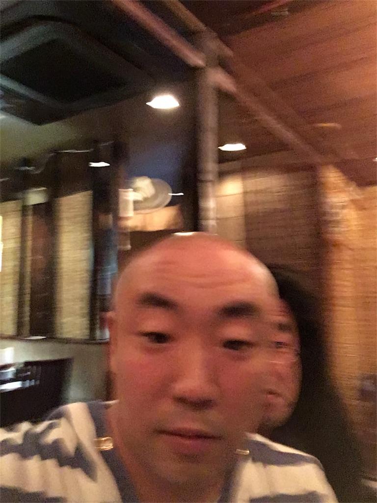 f:id:akoizuminobaka:20180416030548j:image