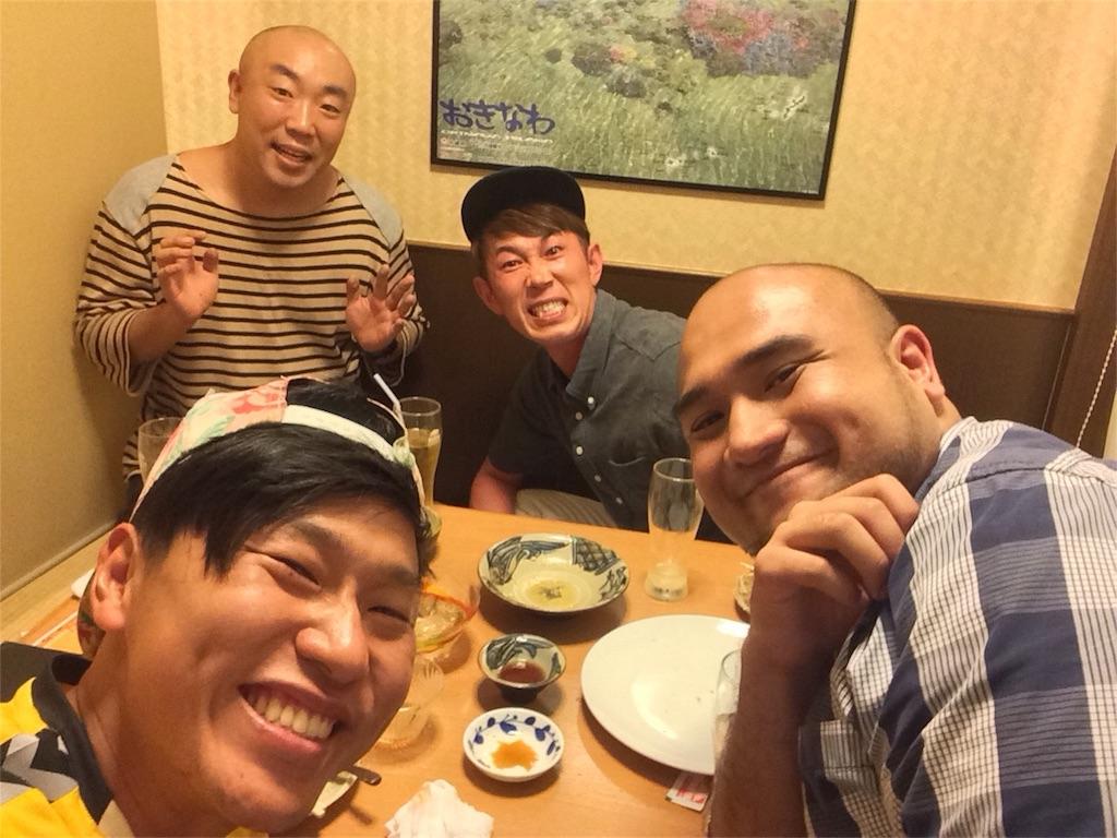 f:id:akoizuminobaka:20180421014023j:image