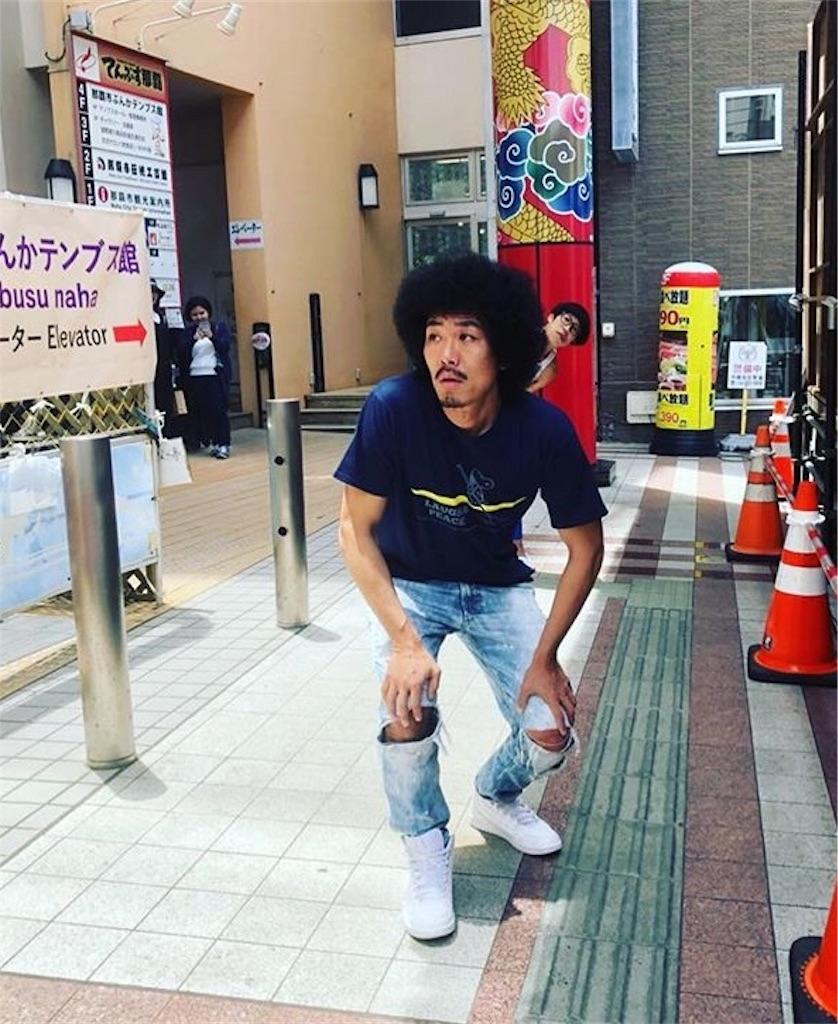 f:id:akoizuminobaka:20180424145606j:image