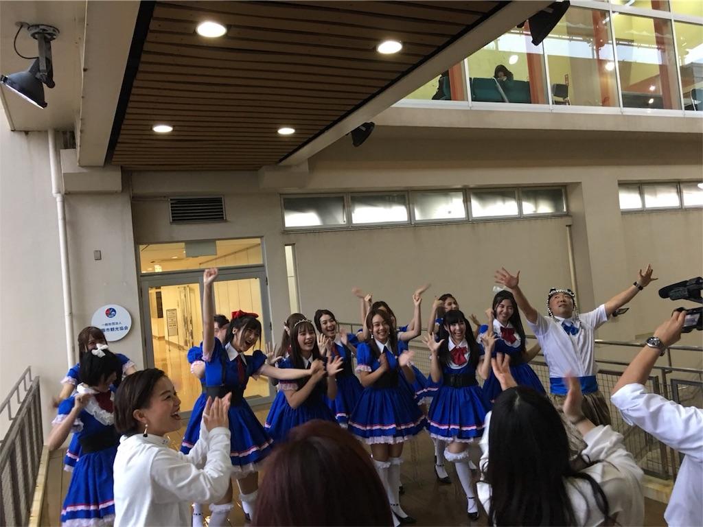 f:id:akoizuminobaka:20180426035859j:image