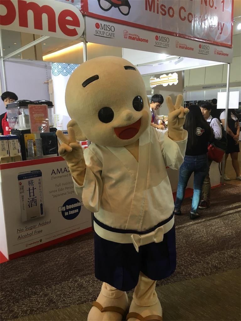 f:id:akoizuminobaka:20180612011920j:image