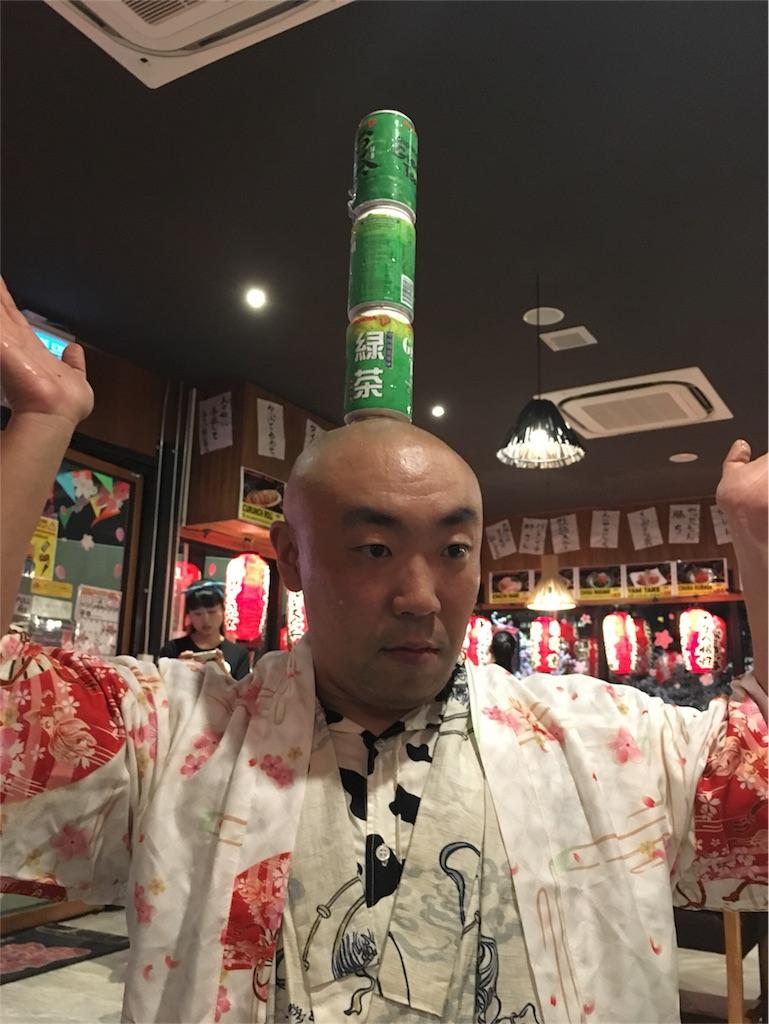 f:id:akoizuminobaka:20180622154534j:image