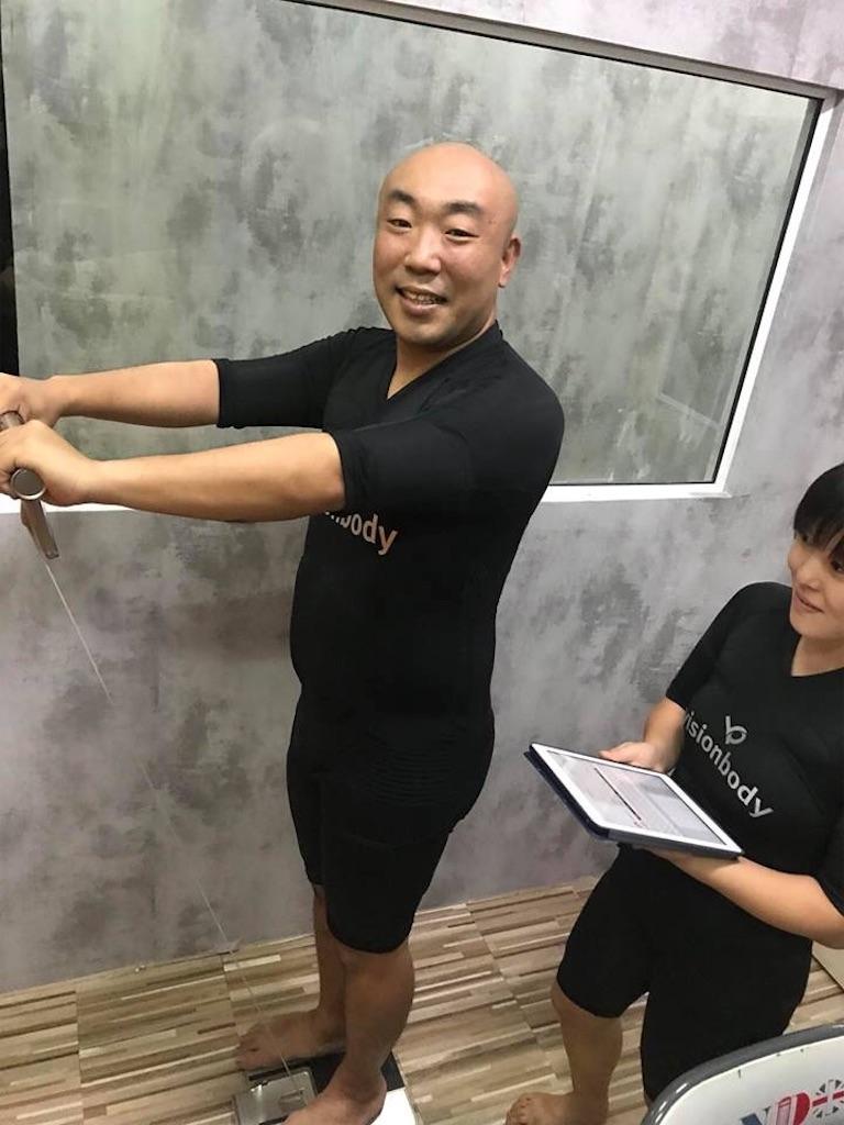 f:id:akoizuminobaka:20180814210001j:image