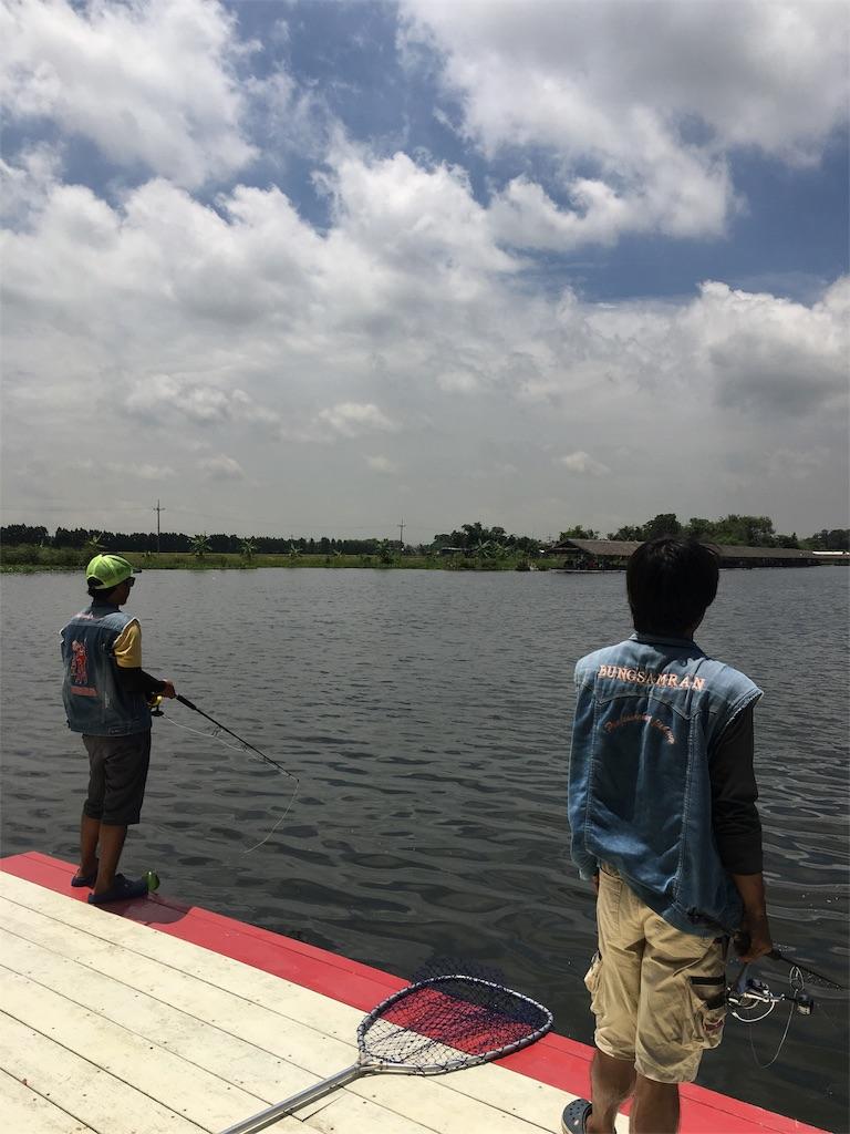 f:id:akoizuminobaka:20180910201331j:image