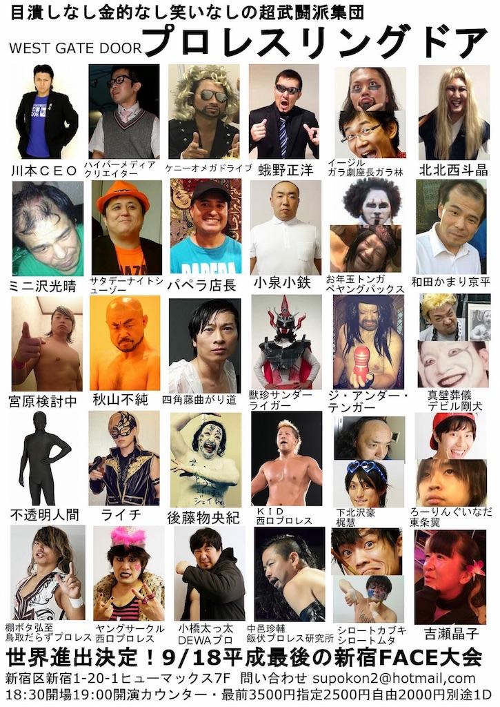 f:id:akoizuminobaka:20180916033250j:image