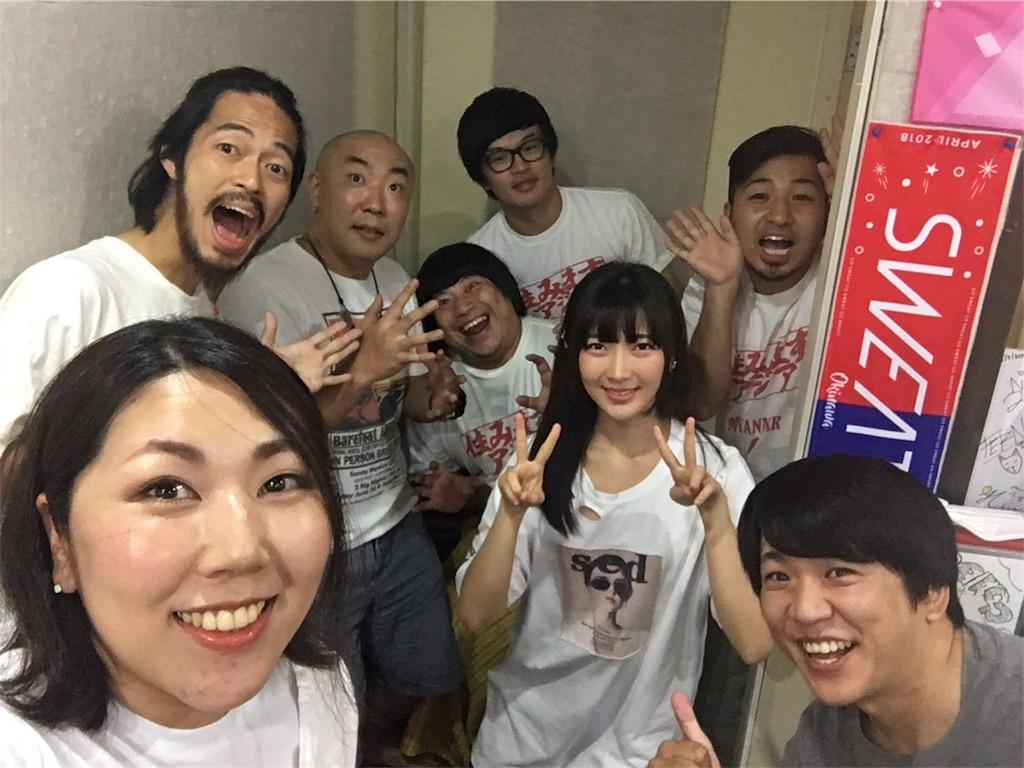 f:id:akoizuminobaka:20190307203348j:image