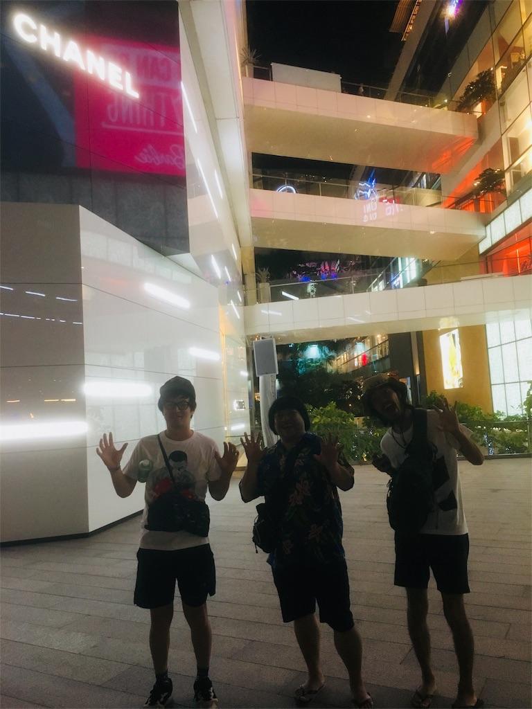f:id:akoizuminobaka:20190312054017j:image