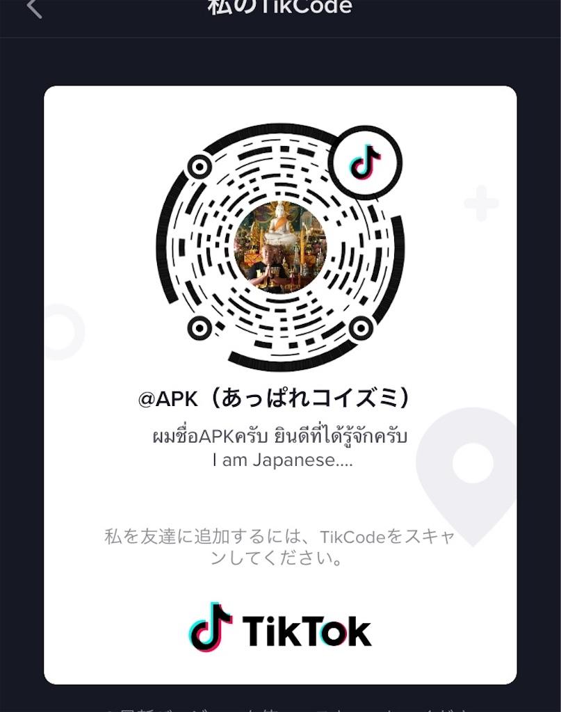 f:id:akoizuminobaka:20190425023239j:image