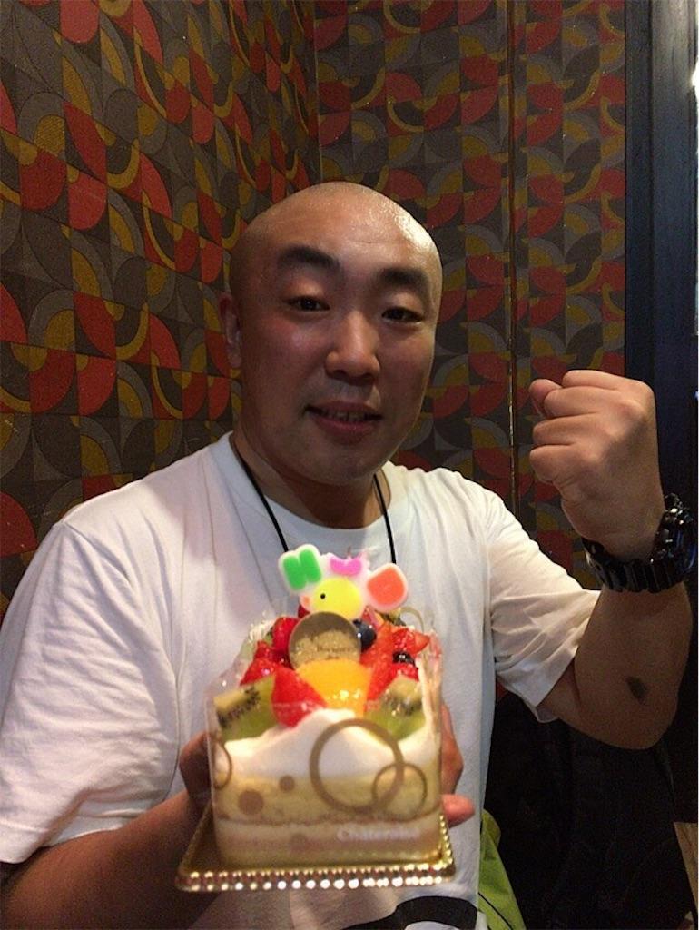 f:id:akoizuminobaka:20190709112933j:image
