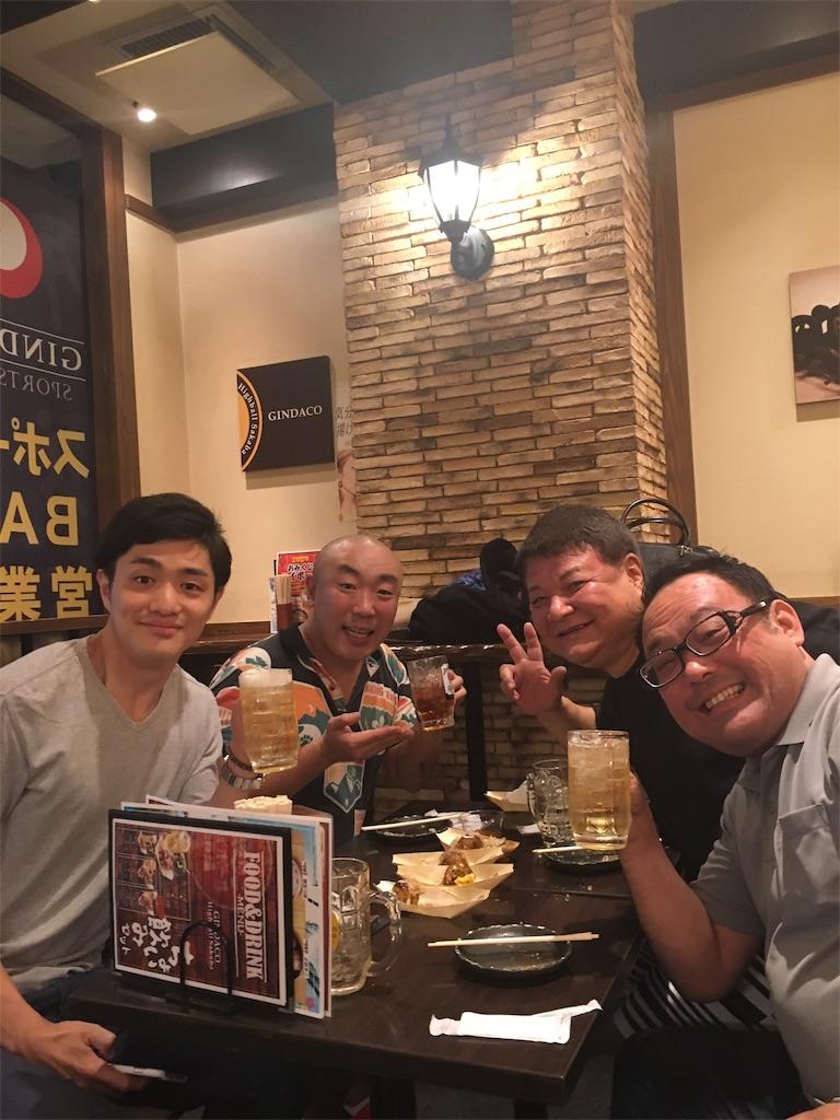 f:id:akoizuminobaka:20190915224347j:image