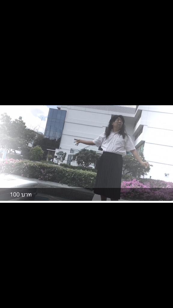 f:id:akoizuminobaka:20191031070931p:image