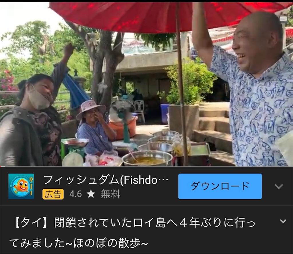 f:id:akoizuminobaka:20210622213959j:image
