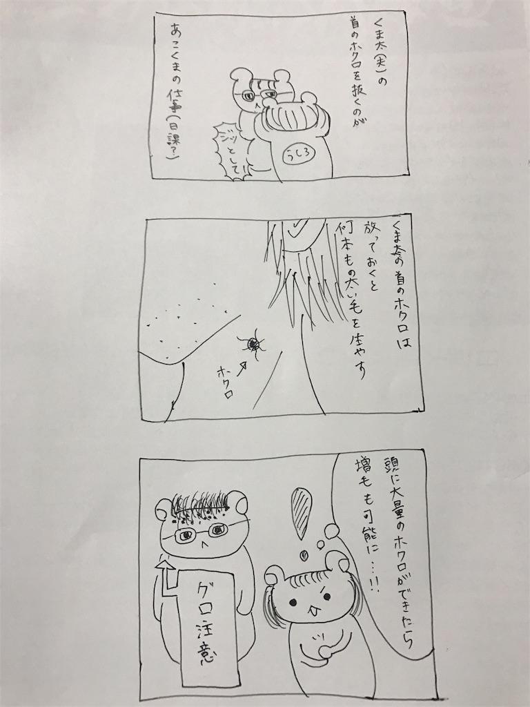 f:id:akokuma:20161016193931j:image