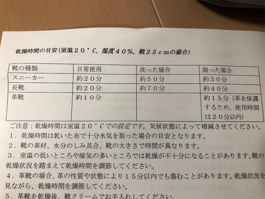 f:id:akomochi:20190108091503j:image