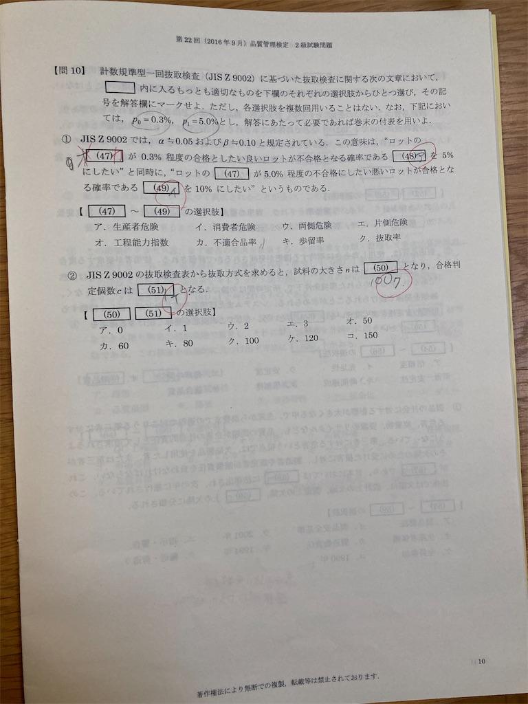 f:id:akoneko2gmail:20210314073236j:image