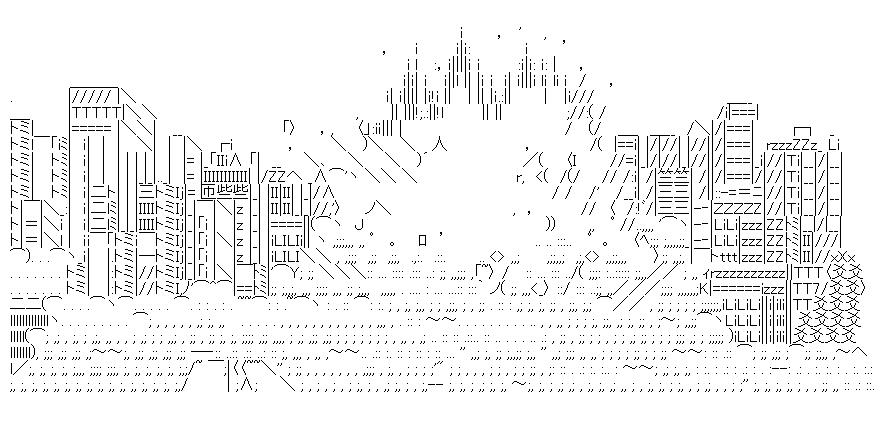 f:id:akou996:20200913220203p:plain