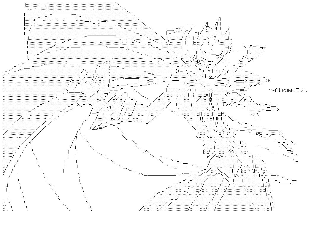 f:id:akou996:20200923021612p:plain