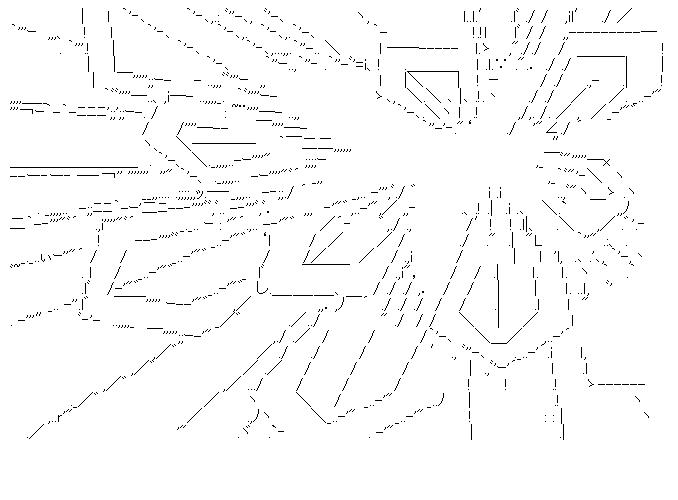 f:id:akou996:20201003190819p:plain