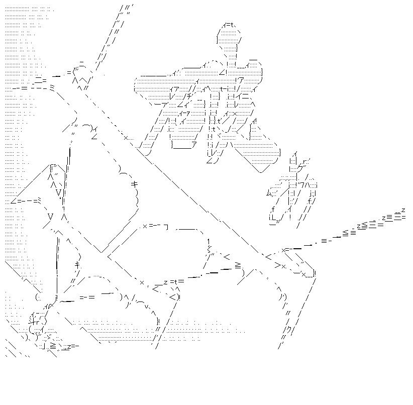 f:id:akou996:20201003191238p:plain