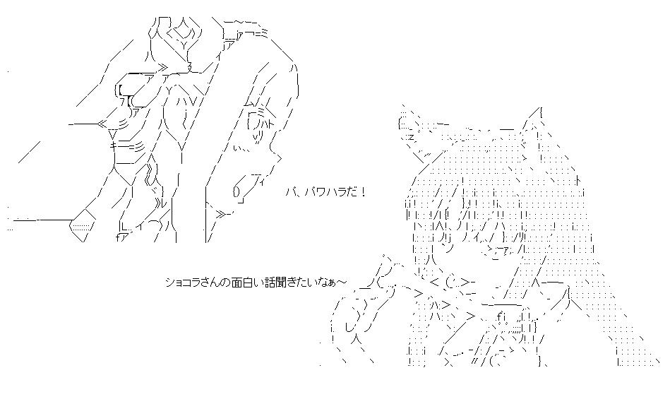 f:id:akou996:20201003205620p:plain