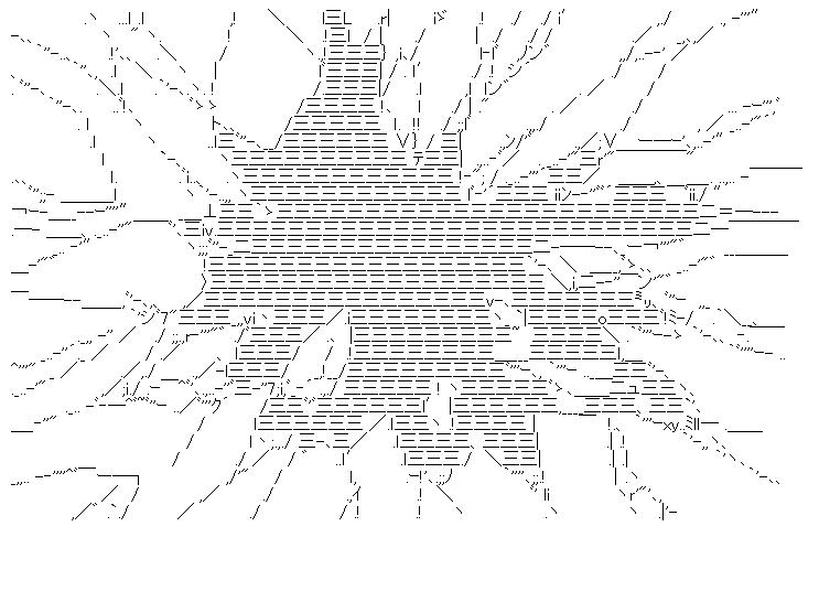 f:id:akou996:20201004013443p:plain