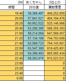 f:id:akou996:20201004134952p:plain