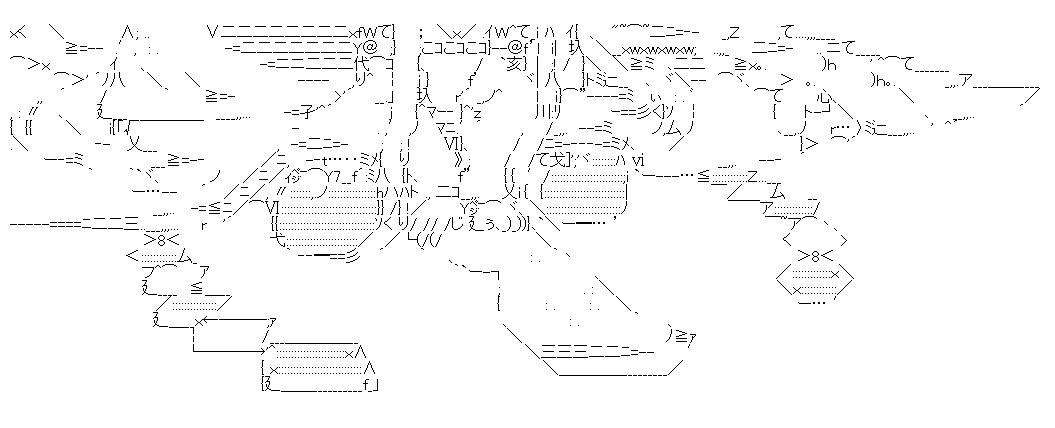 f:id:akou996:20210110130741p:plain