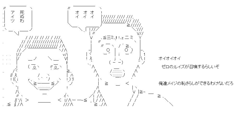 f:id:akou996:20210130124437p:plain