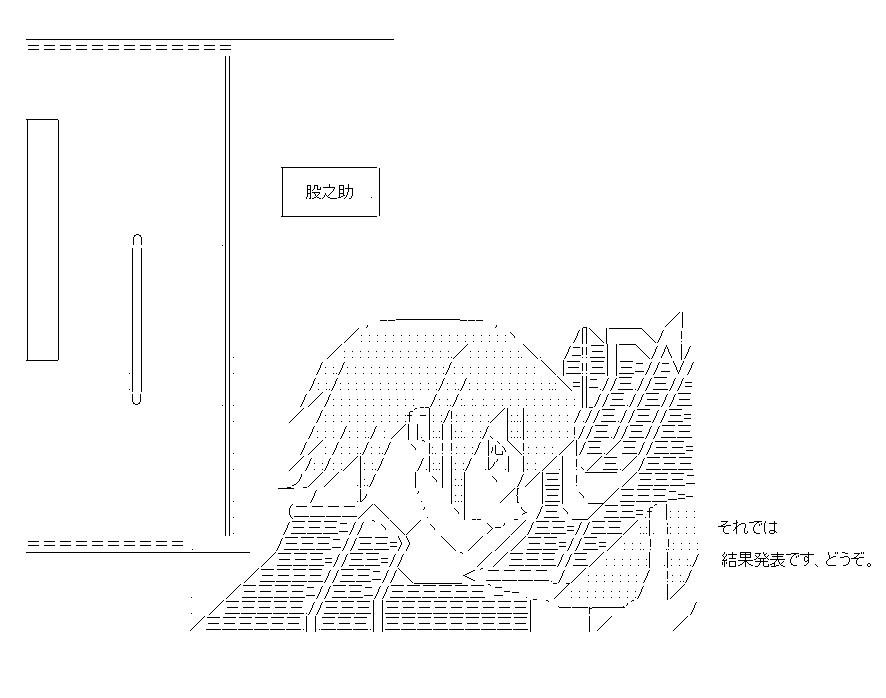 f:id:akou996:20210206170249p:plain
