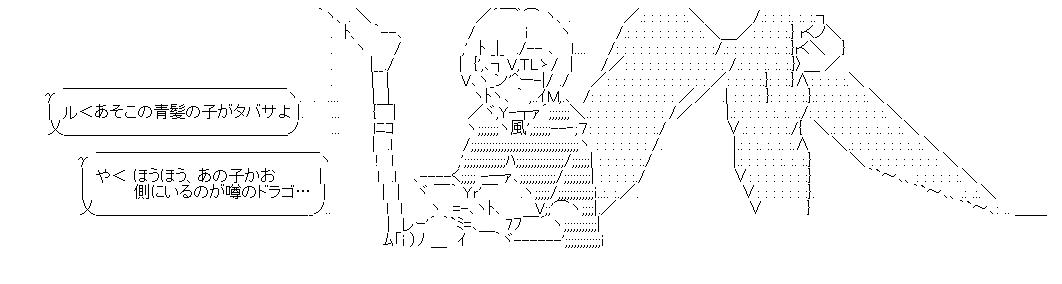 f:id:akou996:20210206215550p:plain